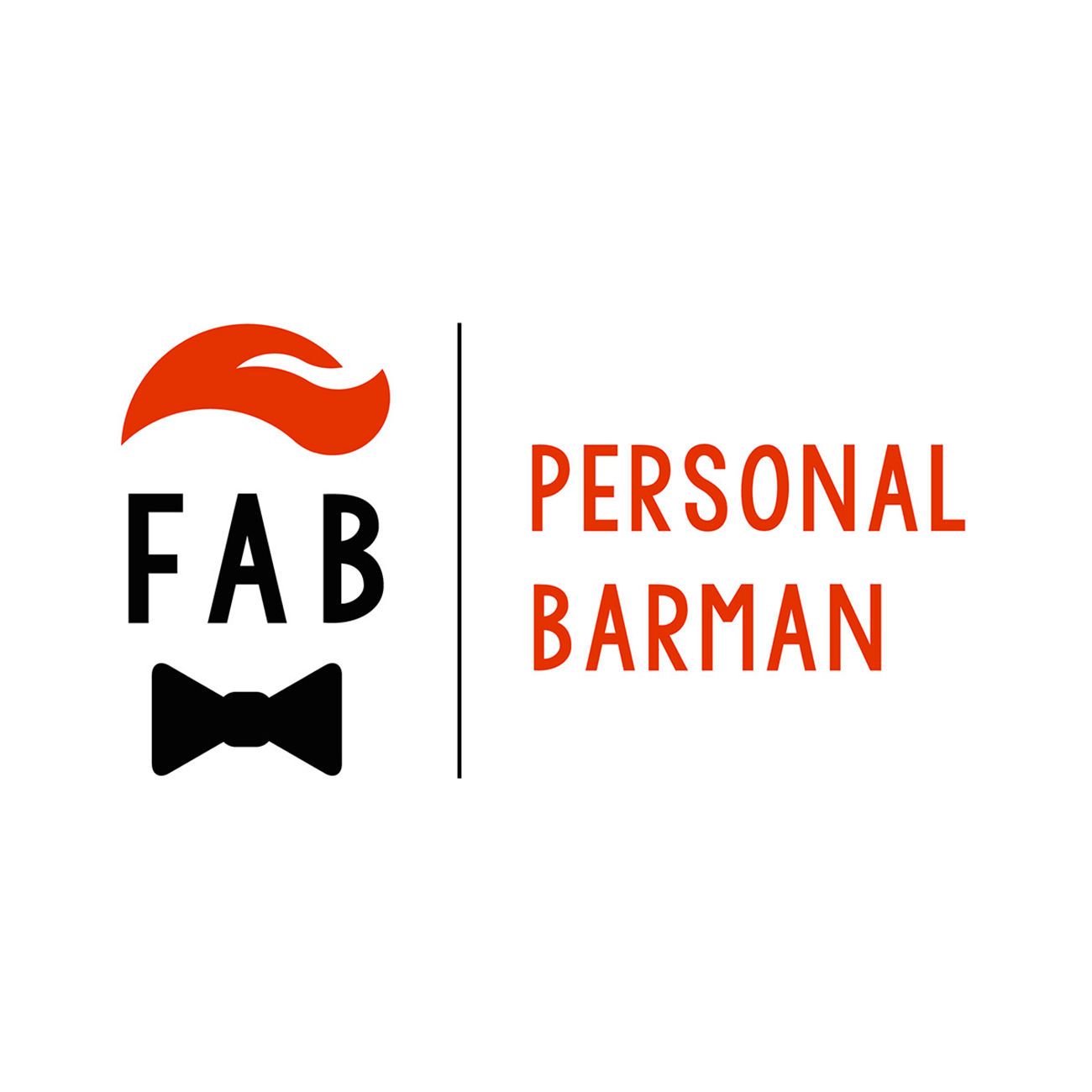 fab-personal-barman-logo