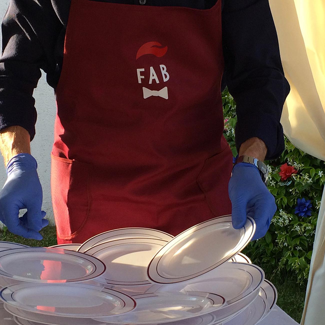 fab-personal-barman